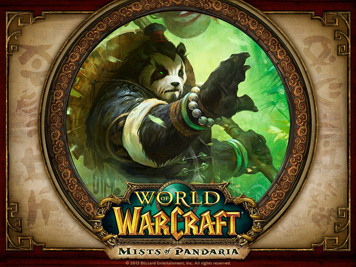mists-of-pandaria12-large