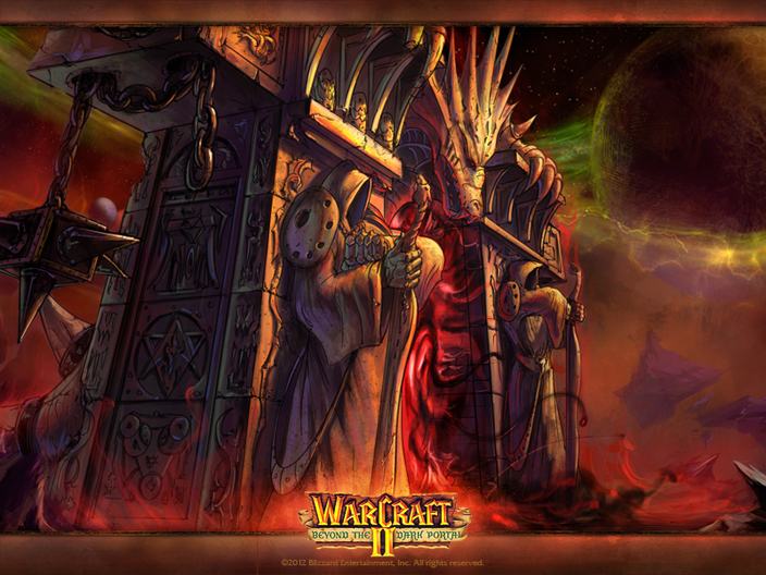 story-of-wow-warcraft2exp-large
