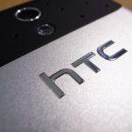 HTC 2013第二季淨利與去年同期下降八成