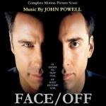 【醫療生科】「變臉」?從最新案例談臉部移植
