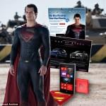 【數位娛樂】從《超人:鋼鐵英雄》看品牌行銷的策略與效益