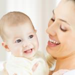 【醫療生科】餵母乳讓孩子贏在起跑點,而且還一直贏下去喔!