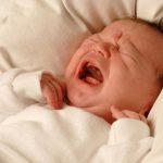 【醫療生科】寶寶難哄睡,要怪自己的基因不好?