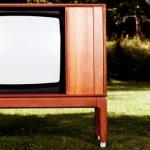 電視汰舊換新,舊電視成為兒童殺手!?