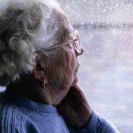 「亡」不見「亡」,老年癡呆症與癌症雙中標的機率不高