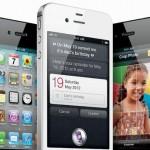 俄羅斯三大運營商將停售iPhone