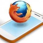 Mozilla CTO批Android太臃腫對硬體要求高