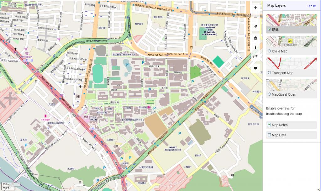 2013-OpenStreetMap-layer-switch