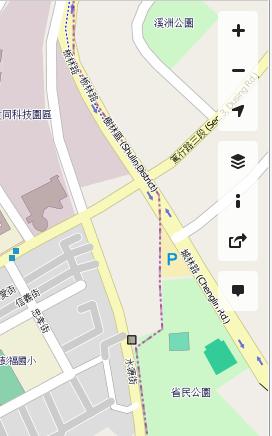 2013-OpenStreetMap-new-ui