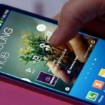 三星 Galaxy S4銷量突破二千萬部