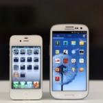 新裝置老問題,智慧型手機儲存空間標示不實嗎?