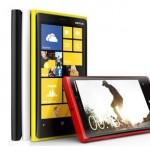 Nokia 主管批 Windows Phone 發展進度緩慢