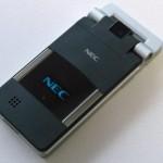 合作談判無果NEC擬退出智慧型手機市場