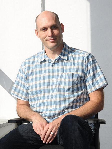 449px-Greg-Kroah-Hartman