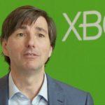 微軟娛樂部門總裁Don Mattrick離職
