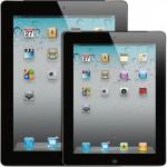 WSJ:蘋果正在測試 13 吋 iPad 和大螢幕 iPhone