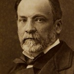Louis_Pasteur_by_Pierre_Lamy_Petit