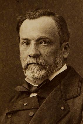 Louis_Pasteur_by_Pierre_Lamy_Petit