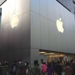 iPhone 6 將採藍寶石螢幕?鴻海傳已完成組裝測試