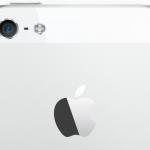 新一代 iPhone 可能加入高速攝影功能