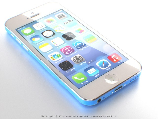 low-cost-iphone-concept-07
