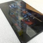 Nexus 7 第二代下週可望發表