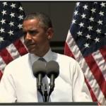 【EnergyTrend】美國總統歐巴馬喬治城大學能源議題演講評析
