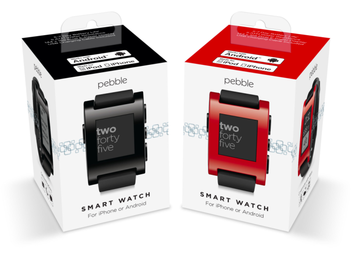 pebble-retail_pkg_3d_black_red_web