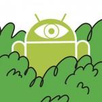 Google 在 Android 也暗藏供美國政府後門?