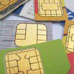 德國手機安全專家發現SIM卡漏洞,全球7.5億支手機恐被駭