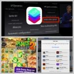 網摘-iPhone 將有高速攝影、Amazon 將再推新平板、蘋果 iWork 可能免費