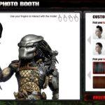 想成為「終極戰士」的獵殺戰利品?3D列印幫你圓夢