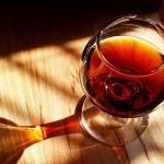 紅酒讓你運動做白工?