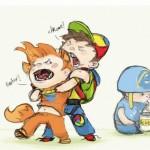 瀏覽器之戰:目前 Chrome 統治整個網路世界