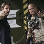 【科技看電影】 《第九禁區》導演奈爾‧布隆坎普,是否能贏得「最後一戰」呢?
