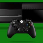 微軟宣布 Xbox One 首發遊戲、影片上傳活動