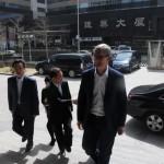 中國移動總裁稱與蘋果合作談判進行中