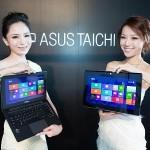 華碩將不再生產 Windows RT 平板電腦