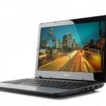 Acer 重 Chromebook 輕 Windows
