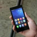 【中國觀察】小米推紅米手機不為賺錢