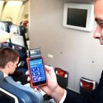 Windows Phone 在拉丁美洲市場佔比躍升至第二
