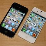 蘋果專賣店九月將推 iPhone 舊換新活動