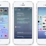 WSJ:新世代iPhone將於9月份出貨
