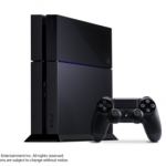 E3-2013_PlayStation4_09
