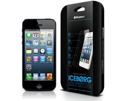 ICEBORG-3dBOX-250x210