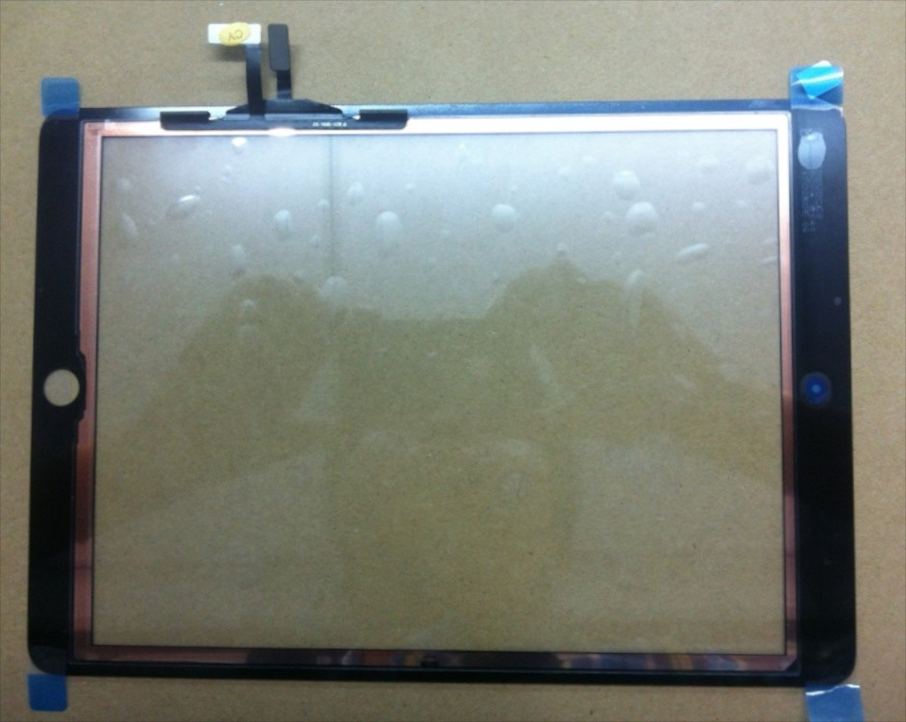 IP5-DIGITIZER-BK-3