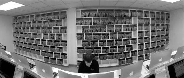 Screen Shot 2013-08-05 at PM2.24.16