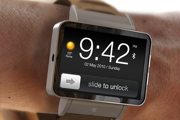 apple-iwatch-design-1