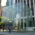 iPhone 螢幕若增 30%、蘋果毛利率將減 4-5 個百分點