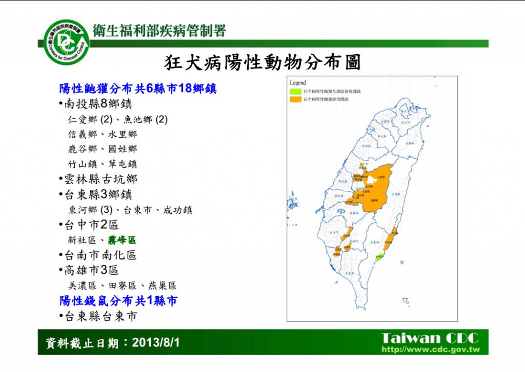 cdc-rabies-animal-distribution-map